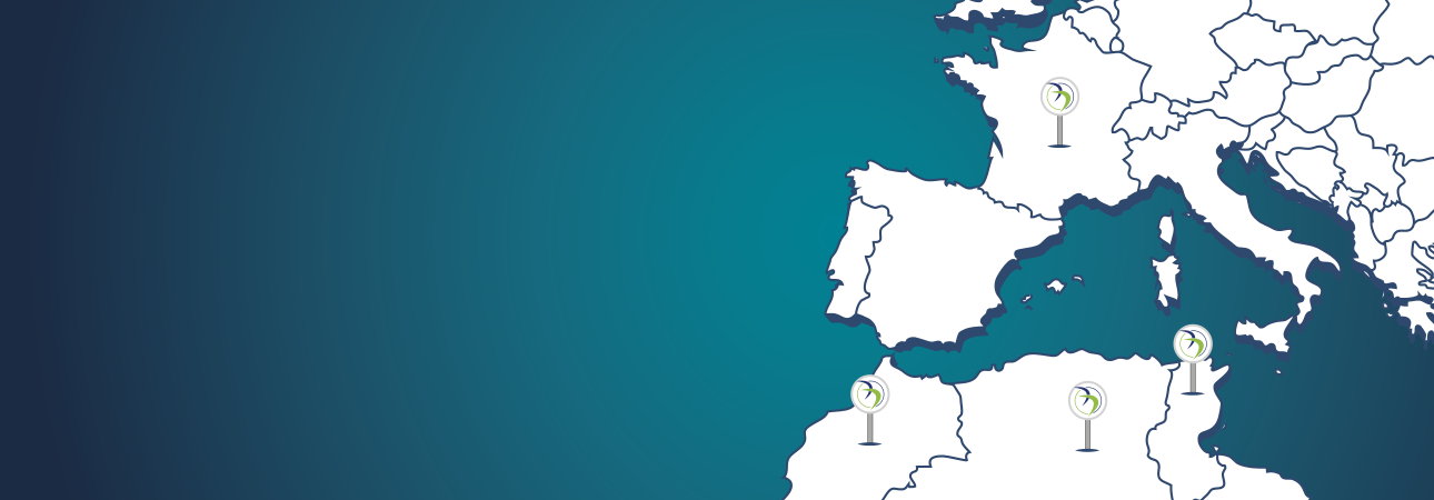 NASRIP_map_fr